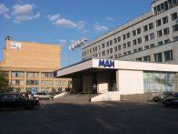 MAI-moscow