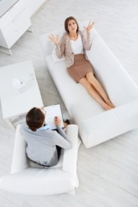 top-view-of-patient-talking-to-her-psychologist_1098-1848