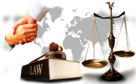 about_law