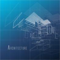 architecture-background-design_1168-43