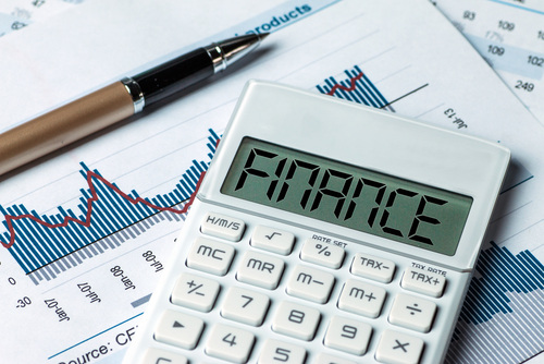 Indian scientific journal about business, economics and finance | Scopus
