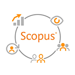 why-choose-scopus