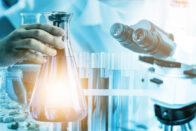 laboratory-research-development-industry_31965-6205